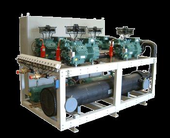 pompechaleur-machinespeciale-refroisseur-boiler